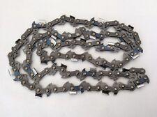 """1 x Chainsaw Chain fits 18"""" Husqvarna 285, 288, 365,298, 371, 372XP,  372,380,"""