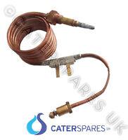 LINCAT TC19 GAS FRYER THERMOCOUPLE INTERRUPTER FOR J5 J10 DF4 DF7 N/P TC 19