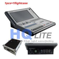 dmx Light Console DMX512 titan 10.1/ 10.0  system for stage disco case pack