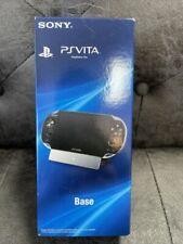 Para Sony PlayStation Vita