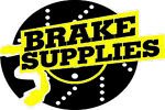 BrakeSupplies