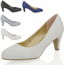 Essex Glam Bridal or Wedding Shoes for Women