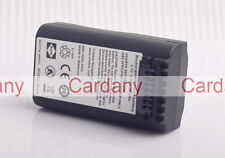 Nivo 2M 2C Rechargeable Battery 3.7v 5.0Ah 18.5 Wh For Nikon Total Station