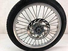 CERCHIONE RUOTA ANTERIORE KTM 620 LC4 3-530