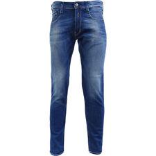 Jeans taille L pour homme