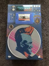 1/6 Scale Hot Toys Yondu Normal Version Guardians Of The Galaxy 2.0 Brand New