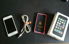 Apple iPhone 5s - 16GB - Gold Verizon (CDMA + GSM)
