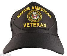 69c9e4aff09 Native Men s Hats
