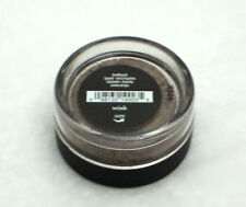 BARE ESCENTUALS bare Minerals Eyecolor * WINK * antique brown shimmer .02oz NEW