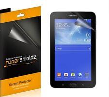 3Supershieldz HD Clear Screen Protector Shield For Samsung Galaxy Tab 3 Lite 7.0