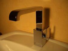Keuco Edition 300 Waschtisch-Einhebelmischer ohne Ablaufgarnitur 53002010100