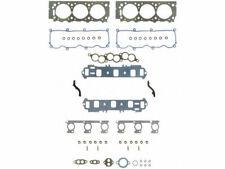 For 1996-2000 Ford Ranger Head Gasket Set Felpro 78445QH 1999 1998 1997 3.0L V6