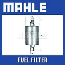 Mahle Fuel Filter KL21 - Fits Porsche - Genuine Part