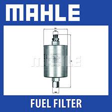 Mahle Filtro De Combustible KL21-se adapta a Porsche-Genuine Part