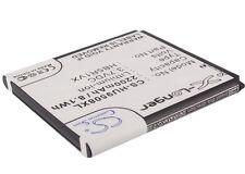 Reino Unido Batería Para Huawei hn3-u01 Honor 2 Hb5r1v 3.7 v Rohs