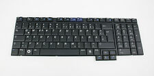 Samsung German Keyboard QWERTZ cnba5901628m Rev 4.0 for Samsung R700 Series