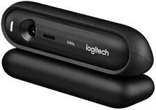 Logitech C670i IPTV Computer High Definition Webcam