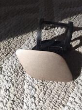 BWW 7 Series Headlight Washer Cover Right Passenger Side