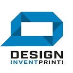 Design, Invent, Print!