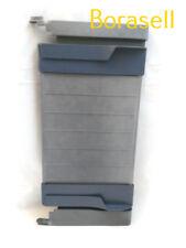 EPSON FX-890 LQ-590 SHEET GUIDE ASSY.FX890 LQ590 1261496 1302557