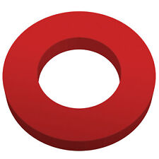 Fisher Rubber Washer for Metal Detector Search Coil Fits All Fisher Search Coils