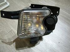 2007 2008 2009 2010 Saturn Outlook XE XR Sport DRIVER Fog Turn Light w/ Bracket