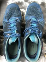 ON CloudFlow  UK 10.5 , EU 45 Men's Running Shoes Trainers Super Fast Delivery