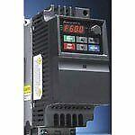 DELTA PRODUCTS VFD022EL43A