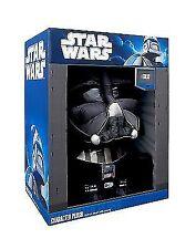 Star Wars Star Wars: The Clone Wars (2008) Action Figure Vehicles