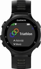 Garmin GPS-Laufuhr Forerunner735XTsw/gr Körperpflegegeräte 010-01614-06
