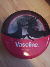 Vaseline Moonlit Gift Set for Women Lip Therapy