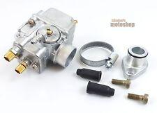 SIMSON Vergaser BING 17/15/1103 60 km/h Variante S51 S53