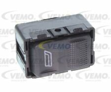 VEMO Switch, window regulator Original VEMO Quality V10-73-0108