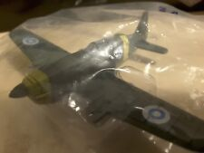 Axis & Allies Miniature Air Force  Angels 20 card 21  MS. 406 MATIMAHA   Finland