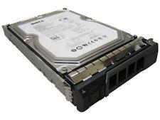 Dell ST3250824AS 250-GB 7.2K 3.5 SATA HDD avec F238F
