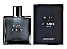 Chanel Bleu Parfums Für Herren Günstig Kaufen Ebay