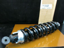 John Deere AM129514 Gator Shock Absorber