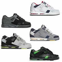 GLOBE Sabre Baskets pour Hommes Chaussures de Skate Patins Sport