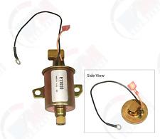 Airtex E11010 Electric Fuel Pump for Onan Generator Set New