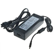 130W AC Power Adapter Charger For Dell Precision 6TTY6 M3800 / XPS 15 332-1829