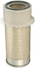 Fram CAK565A Air Filter