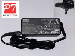 Genuine Lenovo Yoga Adapter Charger ADLX45NCC3A 20V 2.25A 45W  FRU 01FR000