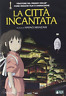 Citta' Incantata (La) - (Italian Import) (UK IMPORT) DVD NEW