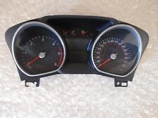 Ford Mondeo MK4 2008 - 2010 1.8 2.0 TDCI Speedometer Clocks Instrument Cluster