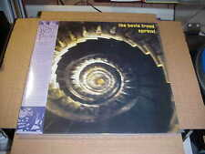 LP:  The Bevis Frond - Sprawl   NEW SEALED