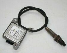 BMW 6 Series E63 E64 630i 3.0i N53 NOX Sensor/Lambda Probe Sensor 7587129