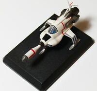 UFO SHADO Konami Interceptor Candy Toy from Japan Mint BNIB Sealed