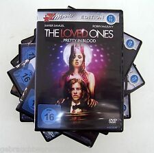 TV - Movie Edition DVD Filmsammlung  10 Top Filme 10 DVD's  FSK 16