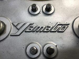 YAMATO RACING CYLINDER KAWASAKI 750 JETSKI