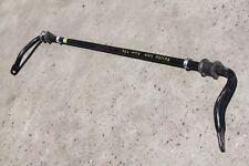 13 14 15 Ford Fusion Rear Suspension Stabilizer Sway Bar R3